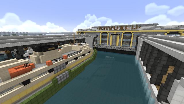 File:Bay View Terminal.png