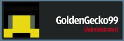 GoldenGecko99