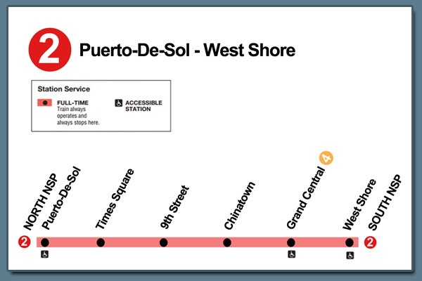 File:Linear Subway Map Cards for website.png