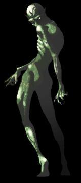 File:Ghoul.jpg