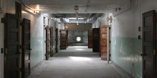 File:Halls as seen by Minerva.jpg