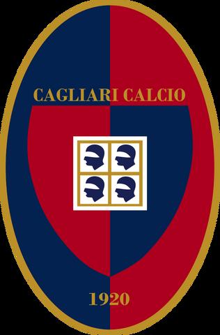 File:Cagliari Calcio (golden letters).png
