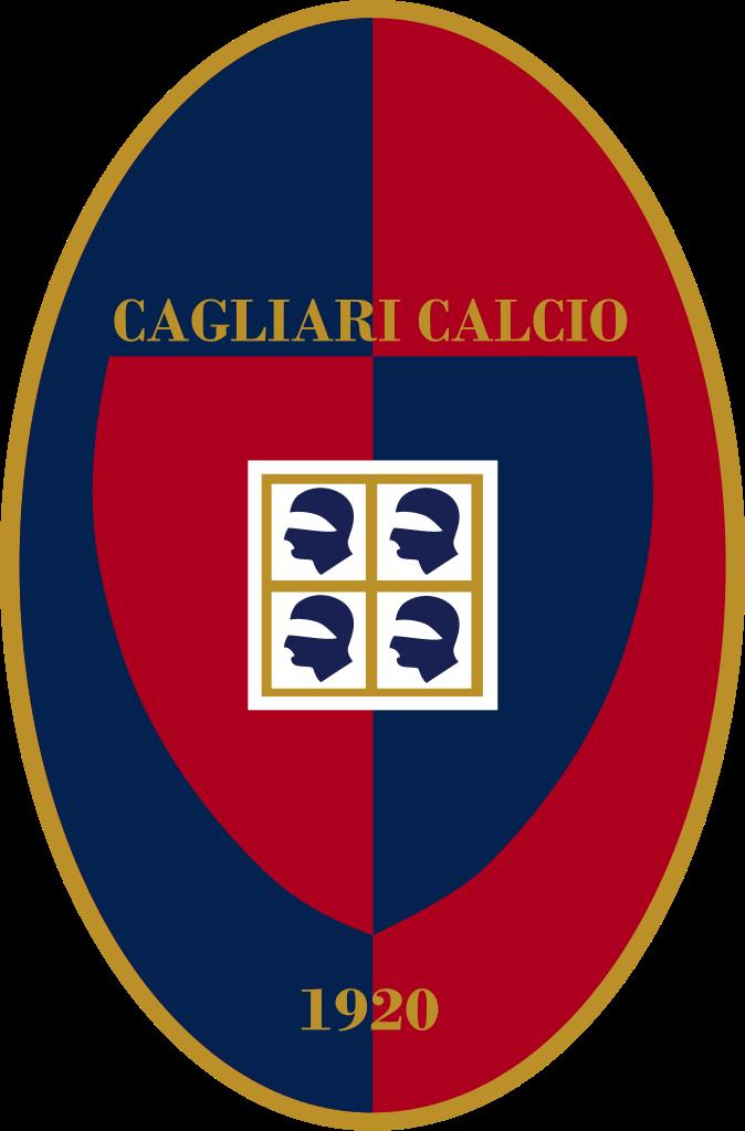 Cagliari Fc