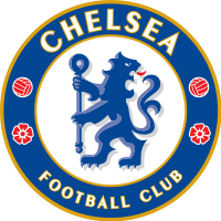 File:Chelsea FC.png