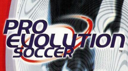 File:Pro-evolution-soccer-1 (1).png