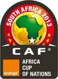 File:Africa Cup of Nations.png