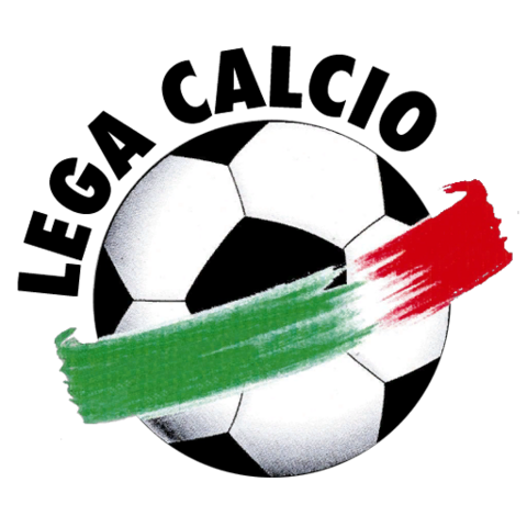 File:Serie-A-fixtures-2011.png