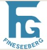 File:Fineseeberg.png