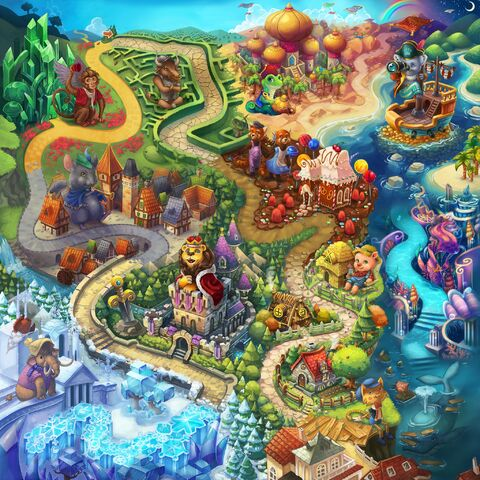 File:World 6 map.jpg