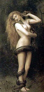 File:Collier-lilith2.jpg
