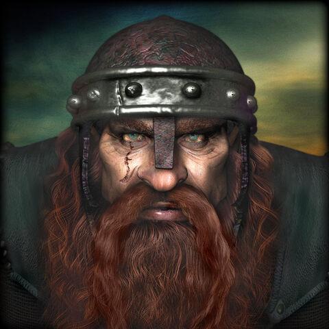 File:Warrior dwarf deux by boblea-d33sw2b.jpg