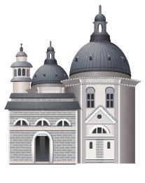 File:Venetian basilica decal.png
