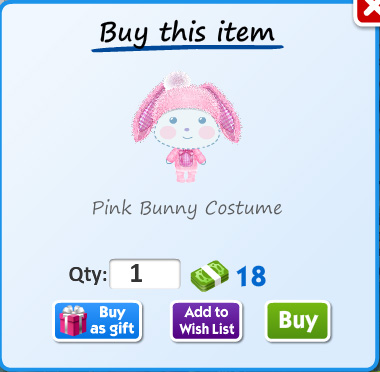 File:Pink bunny costume.jpg