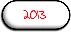File:2013.png