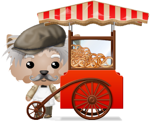 File:Animated pretzel vendor.png