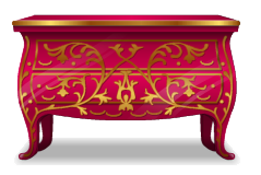 File:Pink rococo chest.png