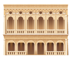 File:Classic venetian building decal 1.png