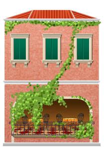 File:Venetian hotel and cafe decal.png