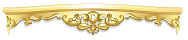 File:Gold rococo valence rail.png