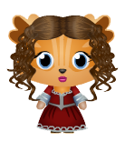 File:Venetian red dress girl decal.png