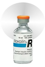 File:Novolin R.jpg