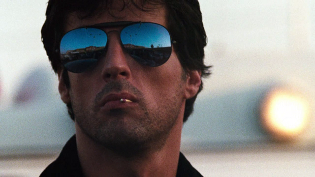 File:Stallone.png