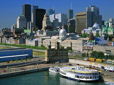 File:Montreal.jpg