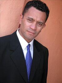 Mel T.Wani