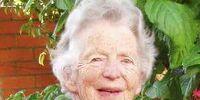 Patricia van Erpers Roijaards