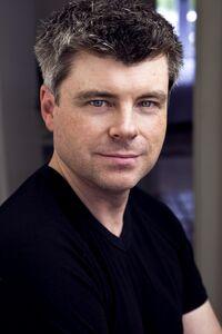 Tim Minturn