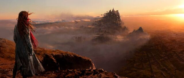 File:Mortal Engines First Look Concept Art.jpg