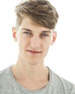 Luke Wilson 3