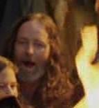 Stephen O'Neill as Laketowner