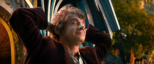 File:Bilbo's consideration.jpg