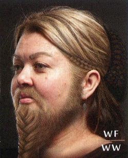 File:Dwarf Woman artwork 3.jpg