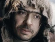 Ryan Gage as Alfrid BOTFA