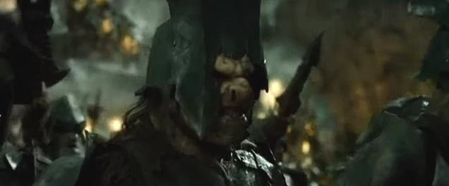 File:Orcs March.jpg