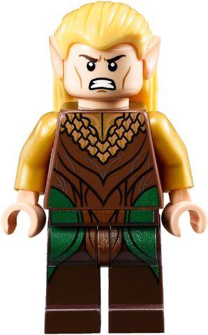 File:Legolas minifigure.jpg
