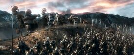 The-Hobbit-The-Battle-of-the-Five-Armies-4