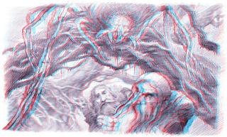 File:John Howe and Alan Lee - 3D concept art.png