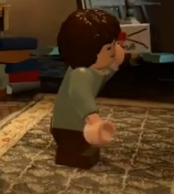 File:Lego The Hobbit Frodo.png