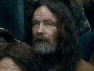 Stephen O'Neill as Laketowner BOTFA