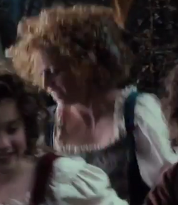 Hobbit at Party 17