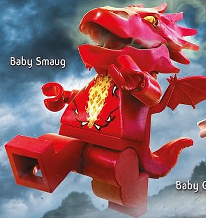 File:Baby Smaug.png