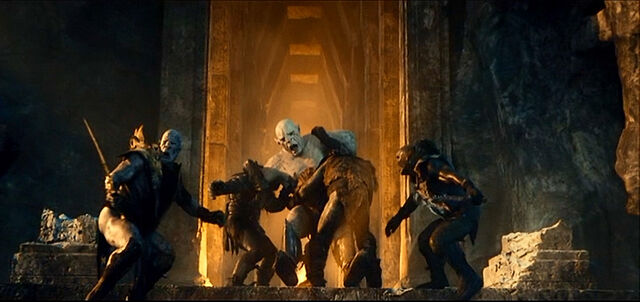 File:Azog retreating.jpg