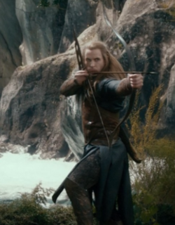 Elf of Mirkwood7