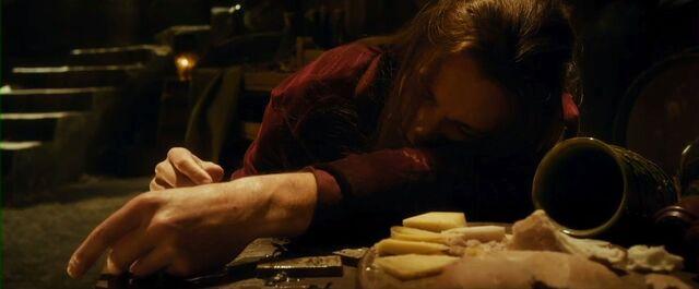 File:Elros sleeping.jpg