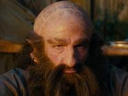 Graham McTavish as Dwalin