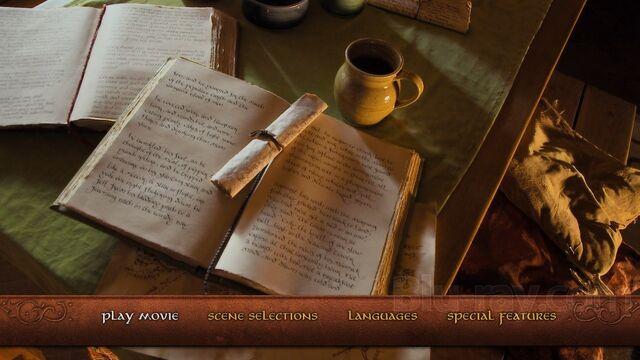 File:AUJ EE main menu.jpg