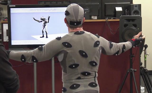 File:Grinnah motion capture.png